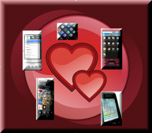 Mobile Apps Marketing Services
