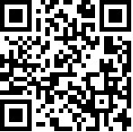 qr_code_download Mobile App (IOS Users)