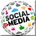 social media charleston sc