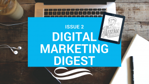 how can digital marketing benefit businesses