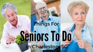 help for seniors who are moving